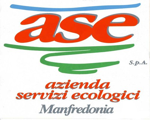 aselogo01(1)-2