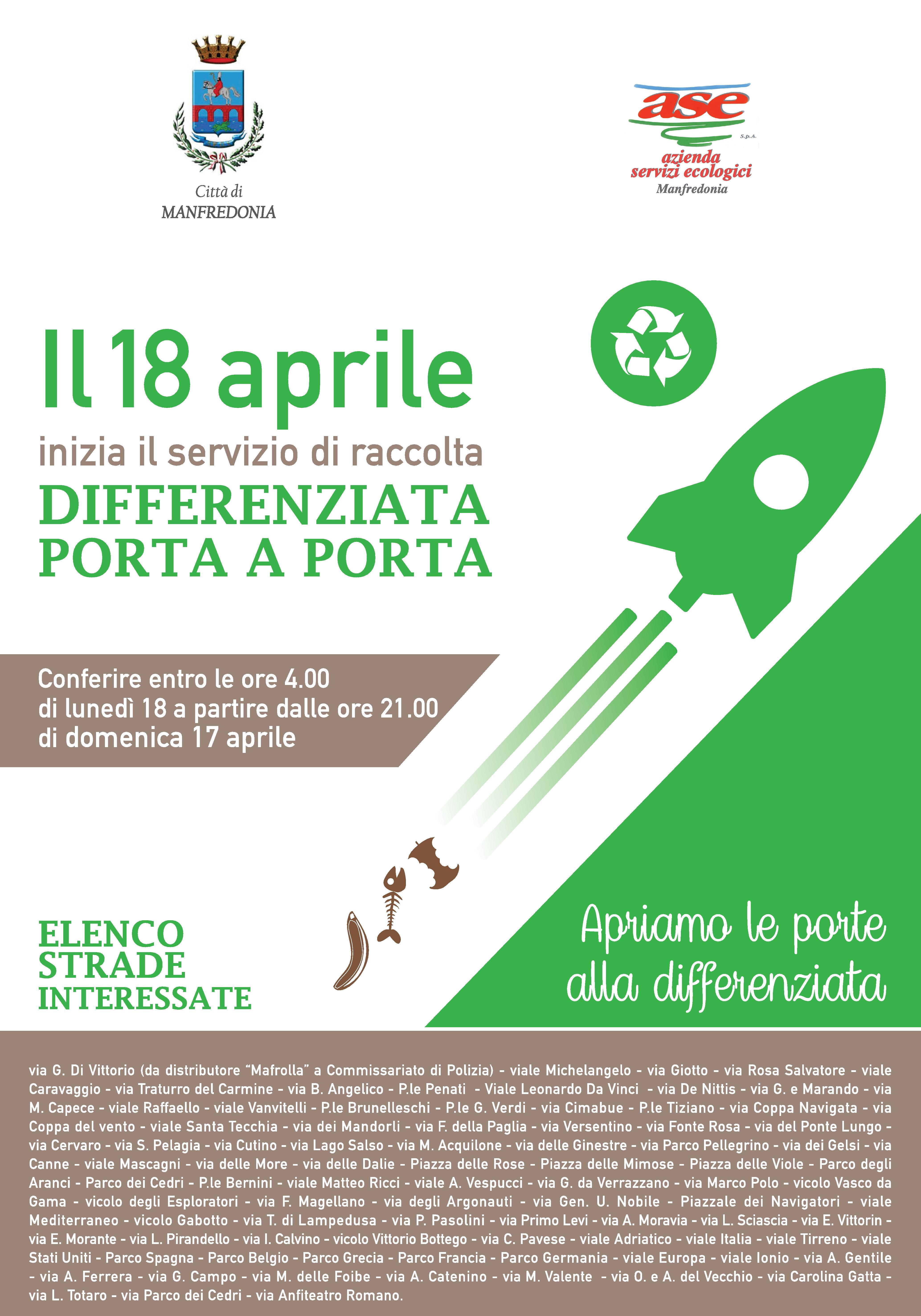 ALLEGATO_22_MANIFESTO-INIZIO-SERVIZIO-RACCOLTA_70x100-page-001 (1)