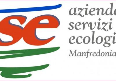 """Al via la gestione del verde pubblico di """"ASE"""" e la lotta all'eradicazione del punteruolo rosso"""